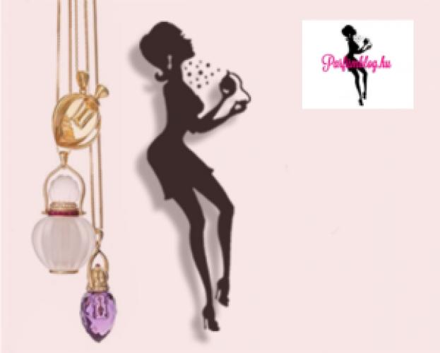 Renier Perfumes – az arc a márka mögött (interjú)