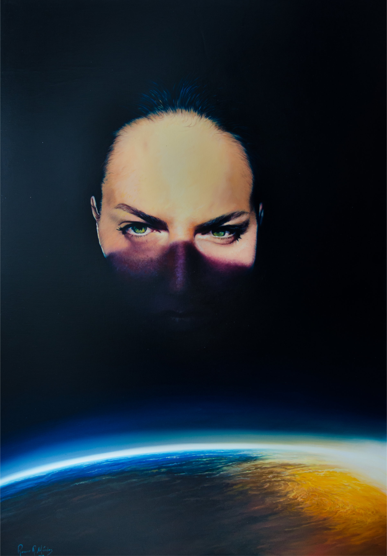 El Mundo de Sophia